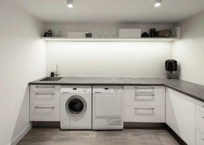 Interior-of-house-laundry