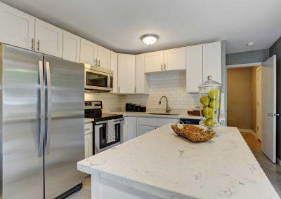 Modernized-Kitchen