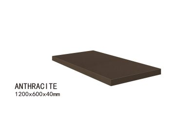 ANTHRACITE-1200x600x40mm+2