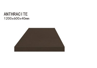 ANTHRACITE-1200x600x40mm+3
