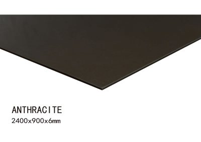 ANTHRACITE 2400X900X6mm 1