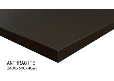 ANTHRACITE-2400x600x40mm+1