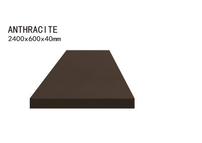 ANTHRACITE-2400x600x40mm+3