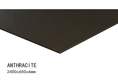 ANTHRACITE-2400x650x6mm+1