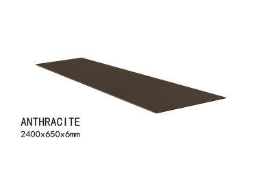 ANTHRACITE-2400x650x6mm+2