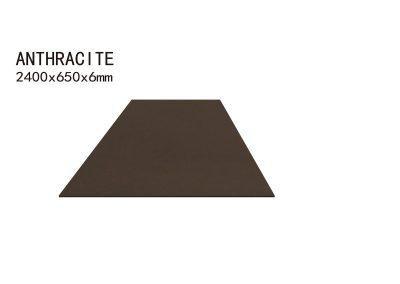 ANTHRACITE-2400x650x6mm+3