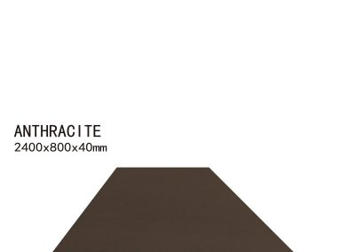 ANTHRACITE-2400x800x40mm+3