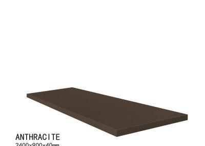 ANTHRACITE-2400x900x40mm+2