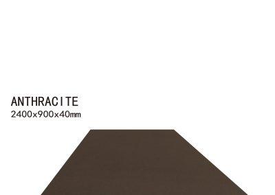 ANTHRACITE-2400x900x40mm+3