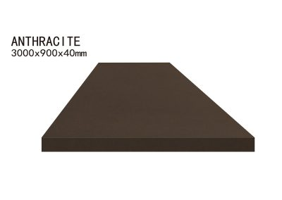 ANTHRACITE-3000x900x40mm+3