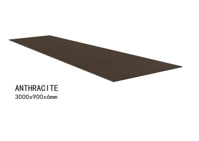 ANTHRACITE-3000x900x6mm+2