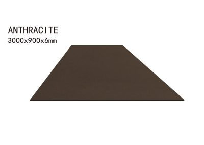 ANTHRACITE-3000x900x6mm+3