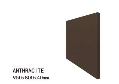 ANTHRACITE-950X800X40mm (4)
