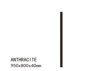 ANTHRACITE-950X800X40mm (6)