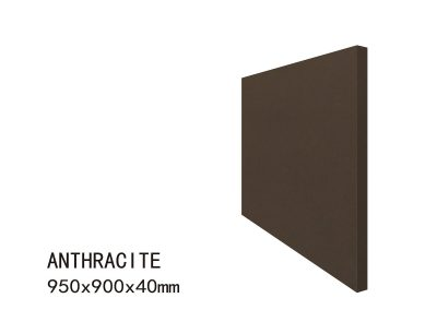 ANTHRACITE-950X900X40mm 4