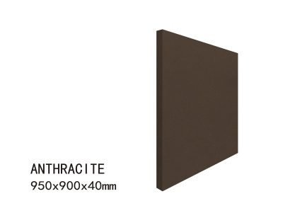 ANTHRACITE-950X900X40mm 5