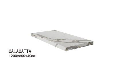 CALACATTA -1200x600x40mm+2