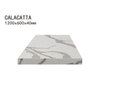 CALACATTA -1200x600x40mm+3