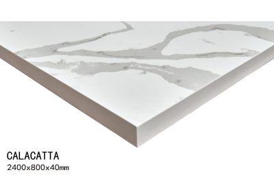 CALACATTA -2400x800x40mm+1