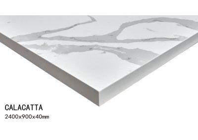 CALACATTA -2400x900x40mm+1