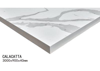 CALACATTA -3000x900x40mm+1