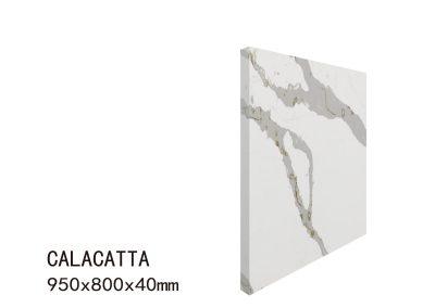 CALACATTA -950X800X40mm (3)