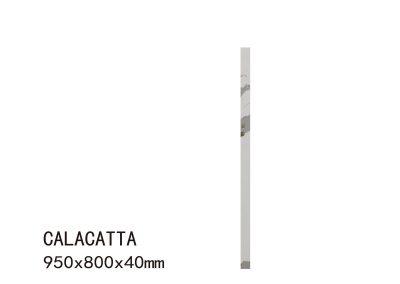 CALACATTA -950X800X40mm (4)