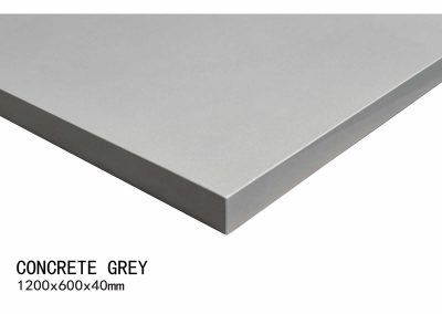 CONCRETE-GREY-1200x600x40mm-0