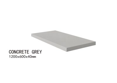 CONCRETE GREY-1200x600x40mm+2
