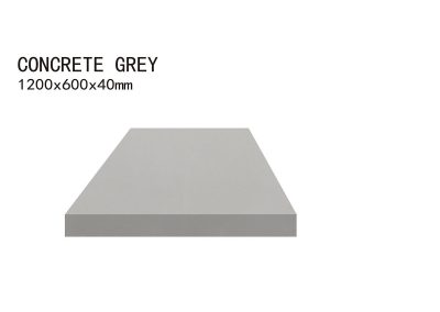 CONCRETE GREY-1200x600x40mm+3