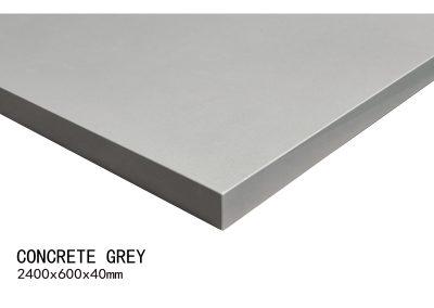CONCRETE GREY-2400X600X40mm-0