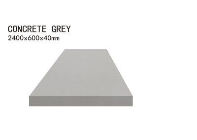 CONCRETE GREY-2400x600x40mm+3