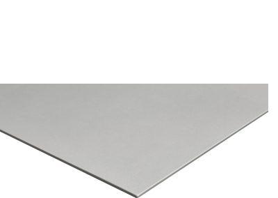 CONCRETE GREY -2400x650x6mm+1