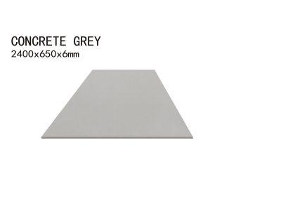 CONCRETE GREY-2400x650x6mm+3