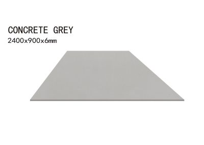 CONCRETE GREY-2400x900x6mm+3