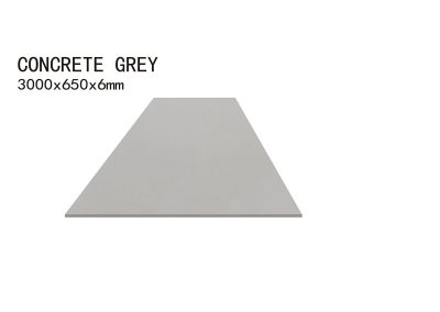 CONCRETE GREY-3000x650x6mm+3