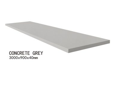CONCRETE GREY-3000x900x40mm+2
