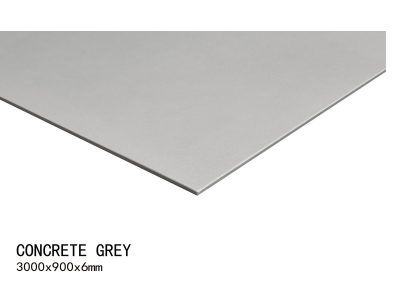 CONCRETE GREY -3000x900x6mm+1