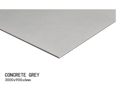 CONCRETE GREY -3000x900x6mm+1