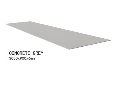 CONCRETE GREY-3000x900x6mm+2
