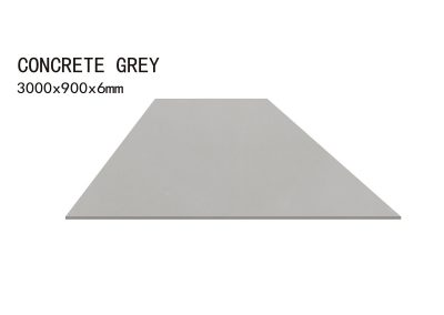 CONCRETE GREY-3000x900x6mm+3