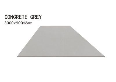 CONCRETE GREY-3000x900x6mm+3