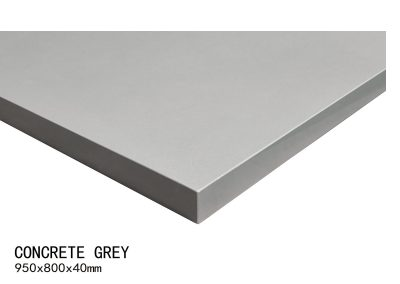 CONCRETE GREY-950X800X40mm (1)