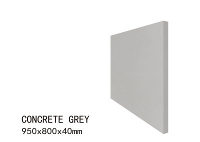 CONCRETE GREY-950X800X40mm (3)