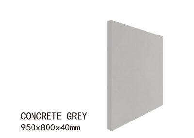 CONCRETE GREY-950X800X40mm (4)