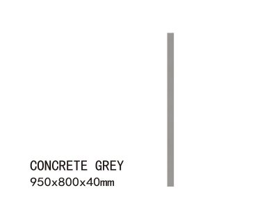 CONCRETE GREY-950X800X40mm (5)
