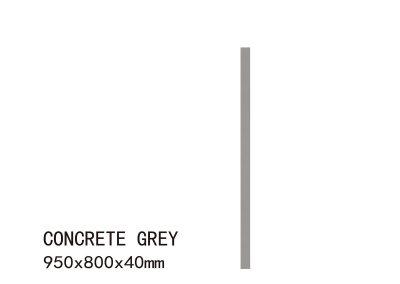CONCRETE GREY-950X800X40mm (5)