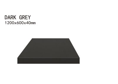 DARK GREY-1200x600x40mm+3
