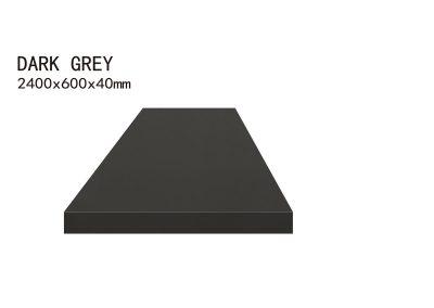 DARK GREY-2400x600x40mm+3