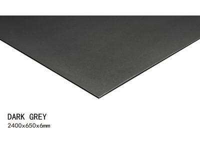 DARK GREY-2400x650x6mm+1